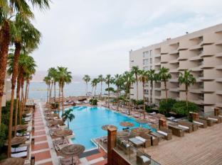 /da-dk/u-suites-luxury-by-the-sea/hotel/eilat-il.html?asq=jGXBHFvRg5Z51Emf%2fbXG4w%3d%3d