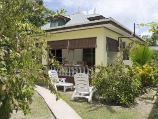 /da-dk/pension-hibiscus-guesthouse/hotel/seychelles-islands-sc.html?asq=jGXBHFvRg5Z51Emf%2fbXG4w%3d%3d