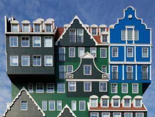 /es-es/inntel-hotels-amsterdam-zaandam/hotel/amsterdam-nl.html?asq=jGXBHFvRg5Z51Emf%2fbXG4w%3d%3d