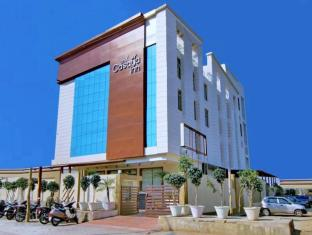 /bg-bg/gen-x-casaya-inn/hotel/lucknow-in.html?asq=jGXBHFvRg5Z51Emf%2fbXG4w%3d%3d