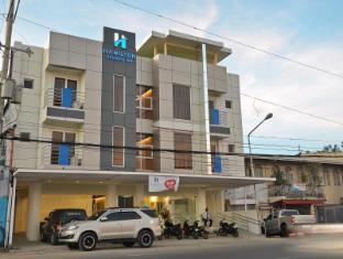 /bg-bg/hamilton-business-inn/hotel/zamboanga-city-ph.html?asq=jGXBHFvRg5Z51Emf%2fbXG4w%3d%3d