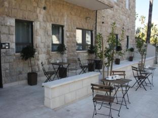 /da-dk/batgalim-boutique-hotel/hotel/haifa-il.html?asq=jGXBHFvRg5Z51Emf%2fbXG4w%3d%3d