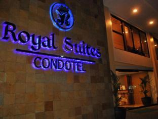/bg-bg/royal-suites-condotel/hotel/kalibo-ph.html?asq=jGXBHFvRg5Z51Emf%2fbXG4w%3d%3d