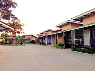 /cs-cz/zigzag-resort/hotel/yasothon-th.html?asq=jGXBHFvRg5Z51Emf%2fbXG4w%3d%3d