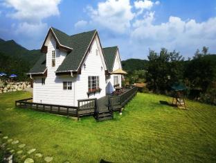 /da-dk/seorak-garden-villas/hotel/sokcho-si-kr.html?asq=jGXBHFvRg5Z51Emf%2fbXG4w%3d%3d