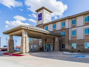 /cs-cz/sleep-inn-and-suites/hotel/odessa-tx-us.html?asq=jGXBHFvRg5Z51Emf%2fbXG4w%3d%3d