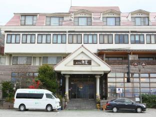 Hotel Koryu