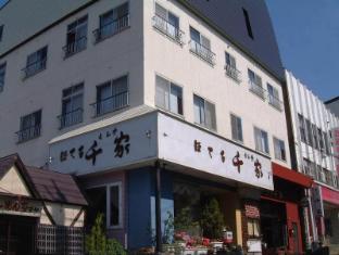 /da-dk/hotel-senke/hotel/niigata-jp.html?asq=jGXBHFvRg5Z51Emf%2fbXG4w%3d%3d