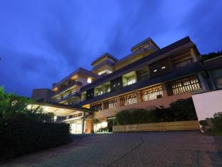 /ca-es/hotel-futaba/hotel/yuzawa-jp.html?asq=jGXBHFvRg5Z51Emf%2fbXG4w%3d%3d
