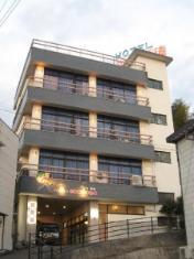 /bg-bg/hotel-eco-dogo/hotel/matsuyama-jp.html?asq=jGXBHFvRg5Z51Emf%2fbXG4w%3d%3d