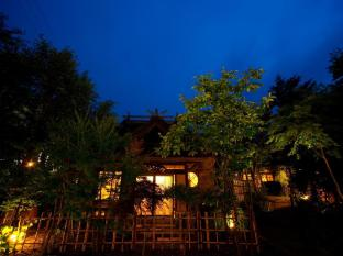 /de-de/yufuin-hoteiya/hotel/yufu-jp.html?asq=jGXBHFvRg5Z51Emf%2fbXG4w%3d%3d