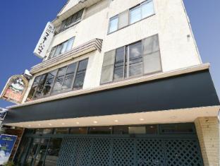 /ca-es/yuzawa-ski-house/hotel/yuzawa-jp.html?asq=jGXBHFvRg5Z51Emf%2fbXG4w%3d%3d