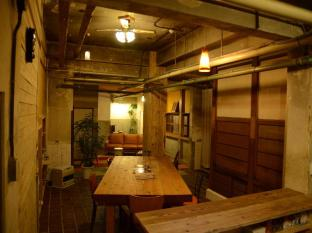 /ca-es/the-deer-park-inn/hotel/nara-jp.html?asq=jGXBHFvRg5Z51Emf%2fbXG4w%3d%3d