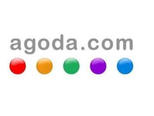 /bg-bg/hotel-check-in-matsuyama/hotel/matsuyama-jp.html?asq=jGXBHFvRg5Z51Emf%2fbXG4w%3d%3d