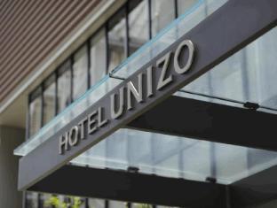 HOTEL UNIZO Shibuya