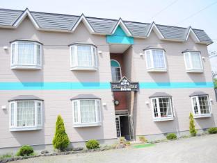 /ca-es/toyako-nishiyama-petit-hotel-koizumi/hotel/toyako-jp.html?asq=jGXBHFvRg5Z51Emf%2fbXG4w%3d%3d