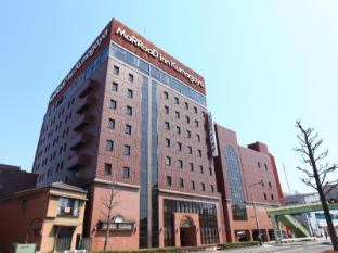 /cs-cz/marroad-inn-kumagaya/hotel/saitama-jp.html?asq=jGXBHFvRg5Z51Emf%2fbXG4w%3d%3d