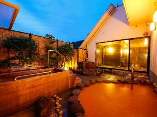 /cs-cz/arima-hot-spring-ryokan-hanamusubi/hotel/kobe-jp.html?asq=jGXBHFvRg5Z51Emf%2fbXG4w%3d%3d