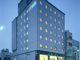 /da-dk/alpha-hotel-tokushima/hotel/tokushima-jp.html?asq=jGXBHFvRg5Z51Emf%2fbXG4w%3d%3d