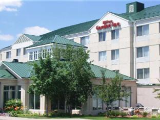 /de-de/hilton-garden-inn-minneapolis-saint-paul-shoreview/hotel/saint-paul-mn-us.html?asq=jGXBHFvRg5Z51Emf%2fbXG4w%3d%3d