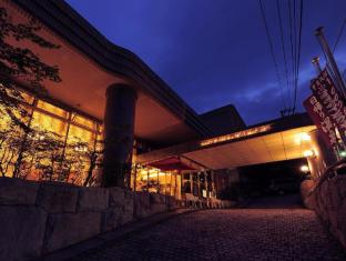 /nl-nl/merveille-hakone-gora/hotel/hakone-jp.html?asq=jGXBHFvRg5Z51Emf%2fbXG4w%3d%3d