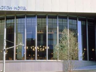 /cs-cz/urawa-washington-hotel/hotel/saitama-jp.html?asq=jGXBHFvRg5Z51Emf%2fbXG4w%3d%3d