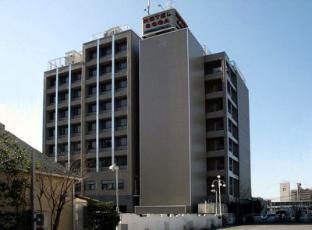/cs-cz/hotel-soga-international/hotel/chiba-jp.html?asq=jGXBHFvRg5Z51Emf%2fbXG4w%3d%3d
