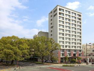 /de-de/m-s-hotel-clair-miyazaki/hotel/miyazaki-jp.html?asq=jGXBHFvRg5Z51Emf%2fbXG4w%3d%3d