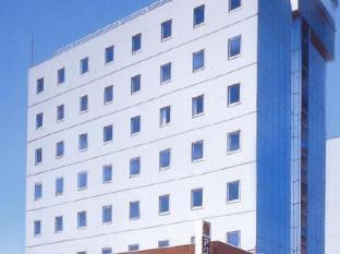 /bg-bg/aqua-garden-hotel-hakodate/hotel/hakodate-jp.html?asq=jGXBHFvRg5Z51Emf%2fbXG4w%3d%3d