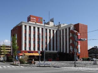 /ca-es/hotel-1-2-3-kofu-shingen-onsen/hotel/yamanashi-jp.html?asq=jGXBHFvRg5Z51Emf%2fbXG4w%3d%3d