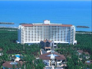 /de-de/luxze-hitotsuba-cottage-himuka/hotel/miyazaki-jp.html?asq=jGXBHFvRg5Z51Emf%2fbXG4w%3d%3d