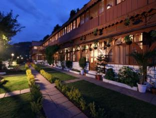 /ca-es/hotel-grand-view/hotel/dalhousie-in.html?asq=jGXBHFvRg5Z51Emf%2fbXG4w%3d%3d