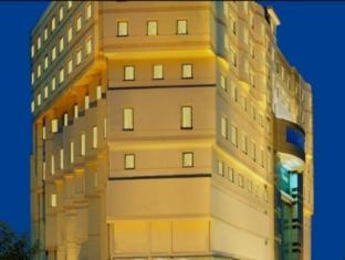 /ca-es/fort-klassik-hotel/hotel/ludhiana-in.html?asq=jGXBHFvRg5Z51Emf%2fbXG4w%3d%3d