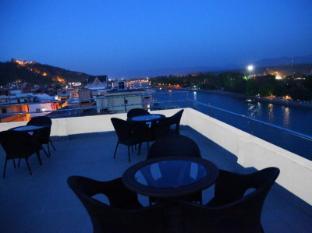 /da-dk/hotel-ganga-exotica/hotel/haridwar-in.html?asq=jGXBHFvRg5Z51Emf%2fbXG4w%3d%3d