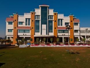 /bg-bg/hotel-imperial/hotel/ujjain-in.html?asq=jGXBHFvRg5Z51Emf%2fbXG4w%3d%3d