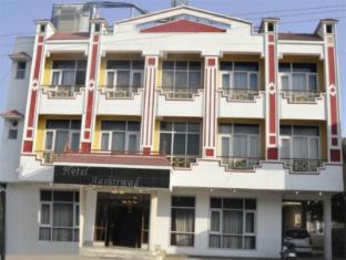 /ar-ae/hotel-aashirwad/hotel/katra-jammu-and-kashmir-in.html?asq=jGXBHFvRg5Z51Emf%2fbXG4w%3d%3d