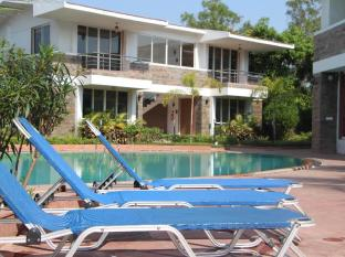 /ca-es/wonderland-resort/hotel/silvassa-in.html?asq=jGXBHFvRg5Z51Emf%2fbXG4w%3d%3d