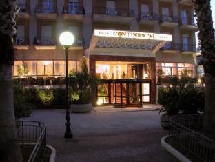 /de-de/hotel-continental/hotel/sorrento-it.html?asq=jGXBHFvRg5Z51Emf%2fbXG4w%3d%3d
