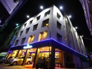 /bg-bg/hotel-greens-gate-chennai/hotel/chennai-in.html?asq=jGXBHFvRg5Z51Emf%2fbXG4w%3d%3d