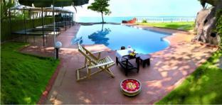 /de-de/mascot-beach-resort/hotel/kannur-in.html?asq=jGXBHFvRg5Z51Emf%2fbXG4w%3d%3d