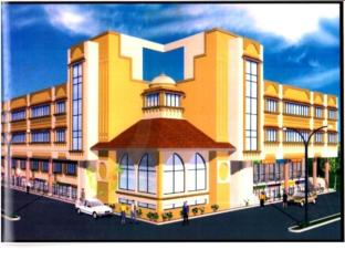 /bg-bg/hotel-banwari-palace/hotel/bikaner-in.html?asq=jGXBHFvRg5Z51Emf%2fbXG4w%3d%3d