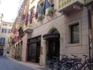 /en-sg/hotel-giulietta-e-romeo/hotel/verona-it.html?asq=jGXBHFvRg5Z51Emf%2fbXG4w%3d%3d