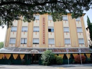 /en-sg/novo-hotel-rossi/hotel/verona-it.html?asq=jGXBHFvRg5Z51Emf%2fbXG4w%3d%3d