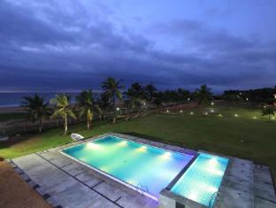 /bg-bg/the-ashok-beach-resort/hotel/pondicherry-in.html?asq=jGXBHFvRg5Z51Emf%2fbXG4w%3d%3d