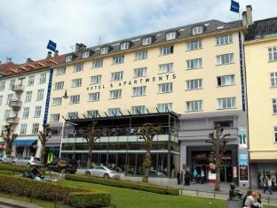 /bg-bg/ole-bull-hotel-apartments/hotel/bergen-no.html?asq=jGXBHFvRg5Z51Emf%2fbXG4w%3d%3d