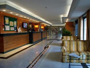 /cs-cz/grand-hotel-bonanno/hotel/pisa-it.html?asq=jGXBHFvRg5Z51Emf%2fbXG4w%3d%3d