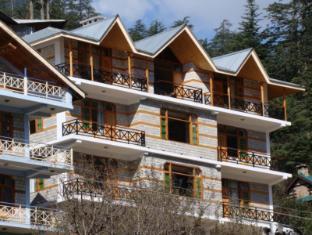 /ca-es/mountain-trail-manali-hotel/hotel/manali-in.html?asq=jGXBHFvRg5Z51Emf%2fbXG4w%3d%3d