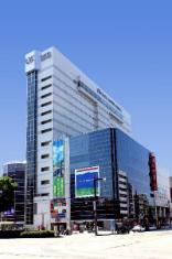 /bg-bg/toyama-excel-hotel-tokyu/hotel/toyama-jp.html?asq=jGXBHFvRg5Z51Emf%2fbXG4w%3d%3d