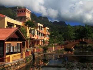 /zh-cn/geopark-hotel-oriental-village/hotel/langkawi-my.html?asq=jGXBHFvRg5Z51Emf%2fbXG4w%3d%3d