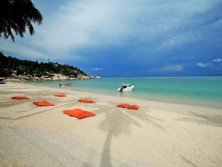 /ja-jp/pariya-resort-villas-haad-yuan-koh-phangan/hotel/koh-phangan-th.html?asq=jGXBHFvRg5Z51Emf%2fbXG4w%3d%3d
